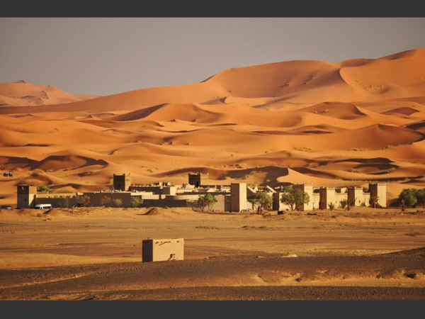 aux-portes-du-desert