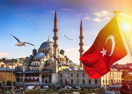 istanbul-turquie-voyage