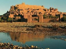 merzouga-desert